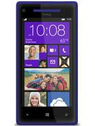 HTC Windows Phone 8X Price in Pakistan
