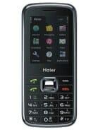Haier V700 Price in Pakistan