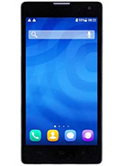 Honor 3C 4G Price in Pakistan