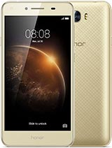 Honor 5A Price in Pakistan