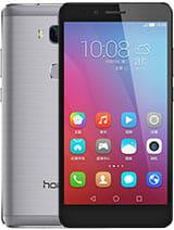 Honor 5X Price in Pakistan