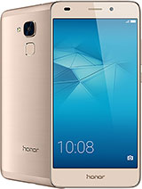 Honor 5c Price in Pakistan