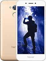 Honor 6A (Pro) Price in Pakistan