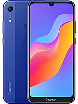 Honor 8A 2020 Price in Pakistan