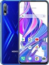 Honor 9X (China) Price in Pakistan