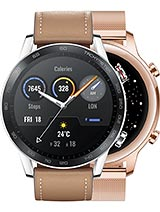 Honor MagicWatch 2 Price in Pakistan