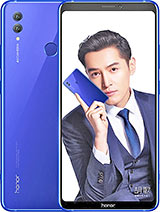 Honor Note 10 Price in Pakistan