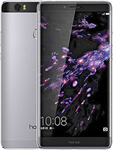 Honor Note 8 Price in Pakistan
