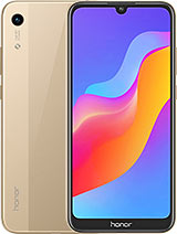 Honor Play 8A Price in Pakistan
