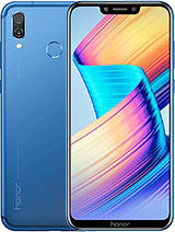 Honor Play Price in Pakistan