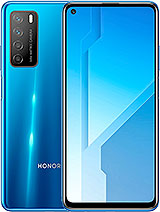 Honor Play4 Price in Pakistan