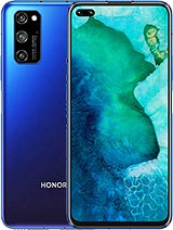 Honor V30 Pro Price in Pakistan
