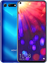 Honor View 20 Price in Pakistan
