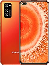 Honor View30 Price in Pakistan