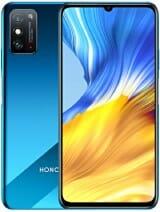 Honor X10 5G Price in Pakistan