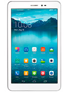Huawei MediaPad T1 8.0 Price in Pakistan
