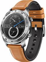Huawei Watch Magic Price in Pakistan