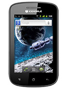 Icemobile Apollo Touch 3G Price in Pakistan