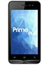 Icemobile Prime 4.0 Plus Price in Pakistan