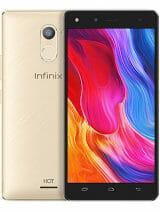 Infinix Hot 4 Pro Price in Pakistan
