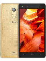 Infinix Hot 4 Price in Pakistan