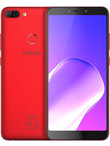 Infinix Hot 6 Pro Price in Pakistan