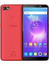 Infinix Hot 6 Price in Pakistan