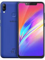 Infinix Hot 6X Price in Pakistan