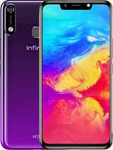 Infinix Hot 7 Price in Pakistan