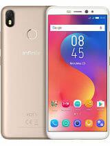 Infinix Hot S3 Price in Pakistan