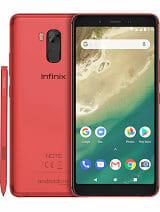 Infinix Note 5 Stylus Price in Pakistan