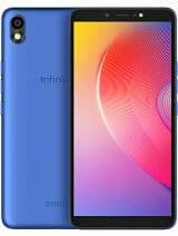 Infinix Smart 2 HD Price in Pakistan