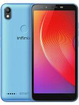 Infinix Smart 2 Price in Pakistan