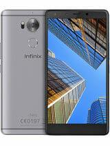 Infinix Zero 4 Plus Price in Pakistan