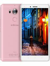 Infinix Zero 4 Price in Pakistan