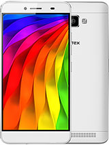 Intex Aqua GenX Price in Pakistan