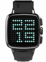 Intex IRist Smartwatch Price in Pakistan
