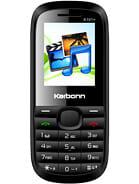 Karbonn K101+ Media Champ Price in Pakistan