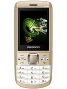 Karbonn K102+ Flair Price in Pakistan