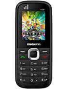 Karbonn K36+ Jumbo Mini Price in Pakistan