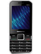Karbonn K451+ Sound Wave Price in Pakistan