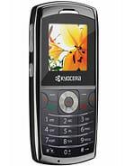 Kyocera E2500 Price in Pakistan