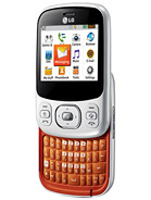 LG C320 InTouch Lady Price in Pakistan