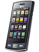LG GM360 Viewty Snap Price in Pakistan