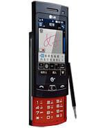 LG GM650s Price in Pakistan