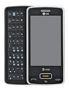 LG GW820 eXpo Price in Pakistan