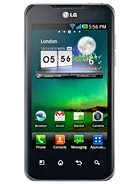 LG Optimus 2X Price in Pakistan