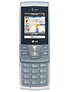 LG GU292 Price in Pakistan
