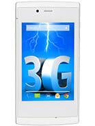 Lava 3G 354 Price in Pakistan