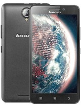 Lenovo A5000 Price in Pakistan